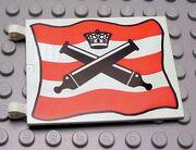 Imperial Guard Logo