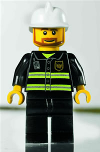 File:LEGOFirefighter.jpg