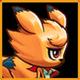Vulpa-avatar