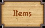 H-Items