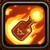 Icon-skelance-skillB