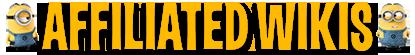 Affwiki-header