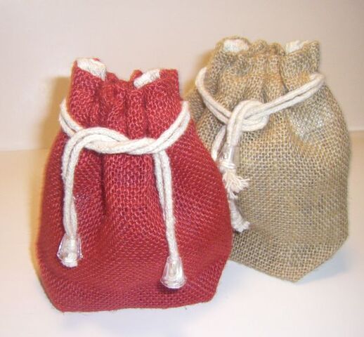 File:Small pouch.jpg