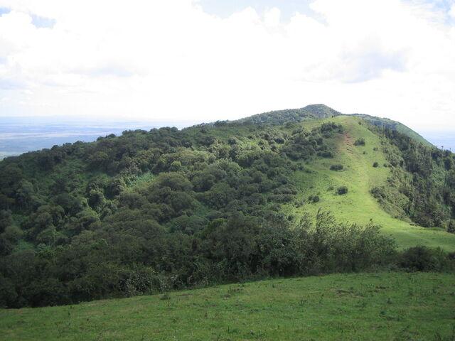 File:Ngong Hills.jpg