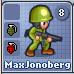 MaxJonoberg8