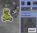 Minitroopers Motor Poison.png