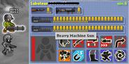 Minitroopers Scavenger2