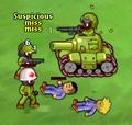 Minitroopers Suspicious2.png