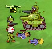 Minitroopers Suspicious2