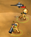 Minitroopers Death Grip vs Shock grenade.png