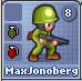 MaxJonoberg2-8