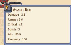 File:Assult riflestat.jpg