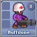 Huffilone8
