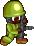 Sprite Soldier Olive AR kneel.png