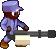 Sprite Scout Navy Minigun idle.png