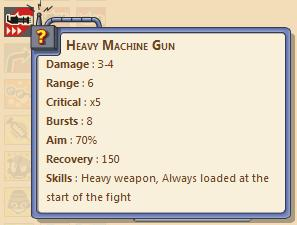 File:HeavyMachineGun.jpg