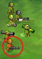 Minitroopers Suspicious1.png