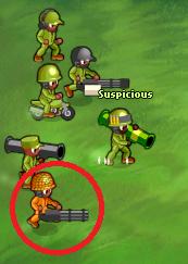 Minitroopers Suspicious1