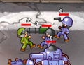 Minitroopers Shock Grenade2.png