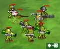 Minitroopers Scout risk.png