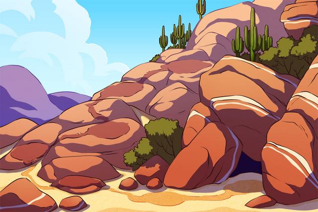 File:Earth Island - Desert bg.png