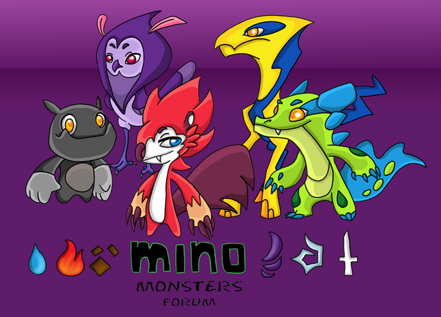 File:Mino Monsters (Entry 3).png