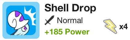 File:Shell drop.jpg