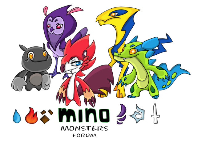 File:Mino Monsters (Entry 2).png