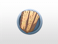 File:Wooden Shield.png