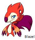 File:Blazel.png