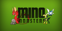 MinoMonsters