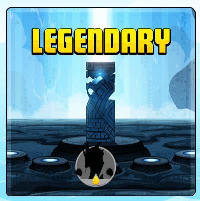 File:Legendary.png