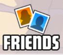 Friend Codes