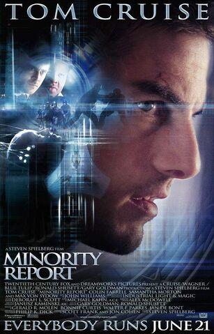 File:Minority Report poster 4.jpg