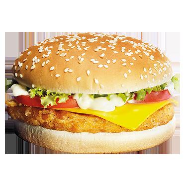 File:Mcd-food-chicken-spicy-cajun-chicken-burger 0.png