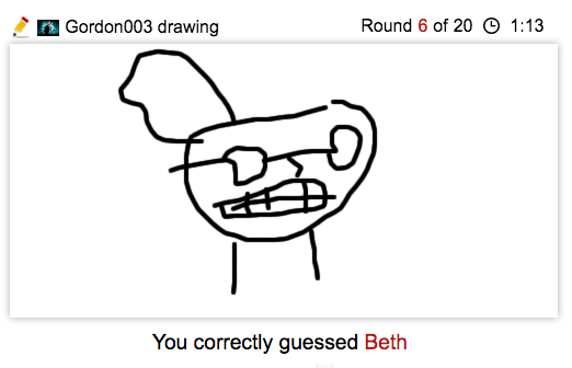 File:Draw It Beth.png