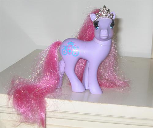 File:Princessroyalpurple.jpg