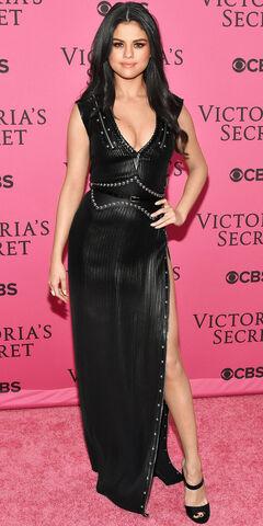File:Selena Gomez.jpg