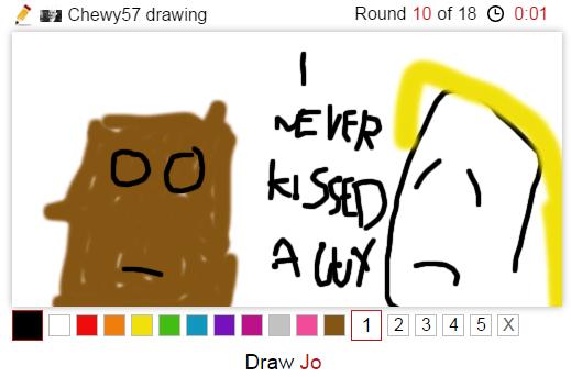 File:Draw It Jo.png