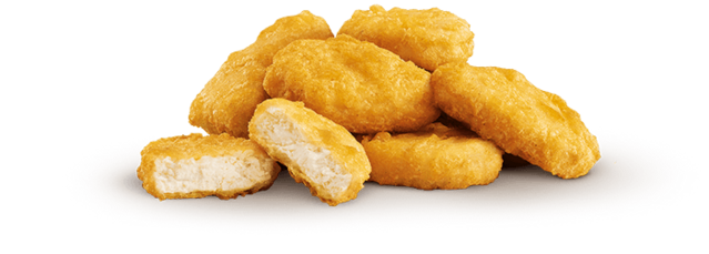 File:Hero pdt 6 nuggets no sauce.png