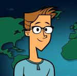 Fabulous_Tom_avatar.PNG