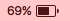 File:When your computer tries to seduce you.png
