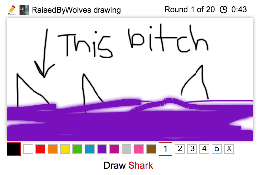 File:Draw It Shark.png