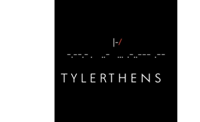 File:Tyler-thens.png
