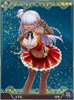 Selenium Elf