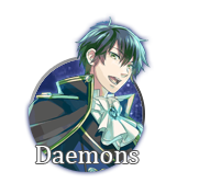File:Daemons.png