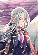 Emperor Sutoku S