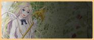 Cupid Banner