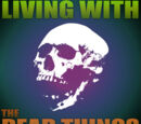 Living With The Dead (Bonecage)
