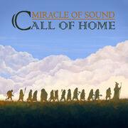 Call-of-home